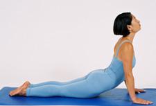 ejercicios para crecer de estatura